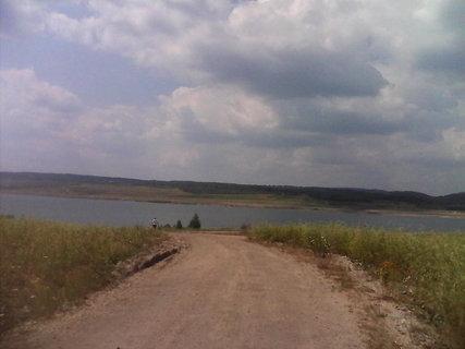 FOTKA - cesta k medardu 2