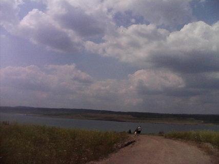 FOTKA - okoli medardu 2