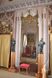 FOTKA - hrad Bítov