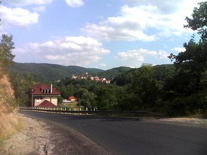 FOTKA - loket