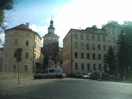 FOTKA - okoli lokte