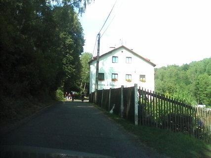 FOTKA - okoli lokte6