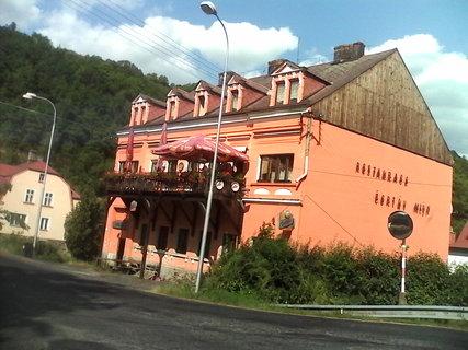 FOTKA - okoli lokte8