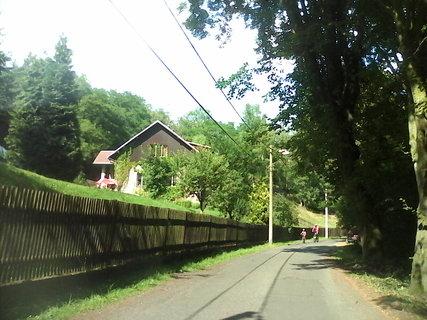 FOTKA - okoli lokte9