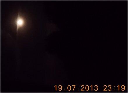 FOTKA - 18 - 20.7. - 14 - noc