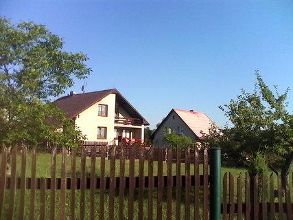 FOTKA - snidane v trave