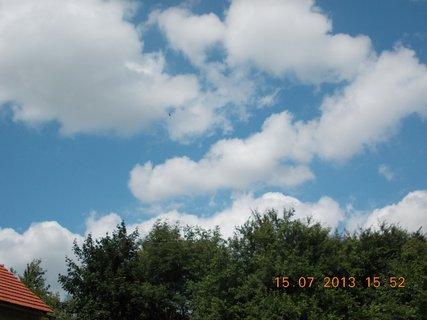 FOTKA - 15 - 18.7. - 13 - letní nebe