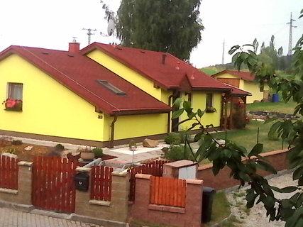 FOTKA - domku,domecku 2