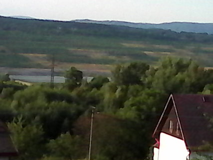 FOTKA - jezero medard