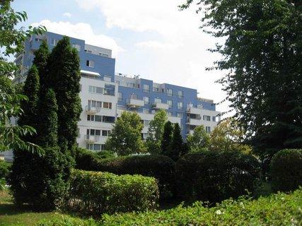 FOTKA - Dnes - liduprázdné sídliště i hřiště 6