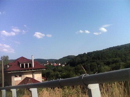 FOTKA - hrad loket