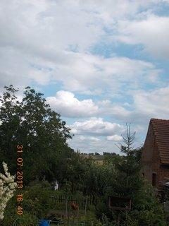 FOTKA - 30 - 31.7. - 21 - krásné mraky
