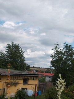 FOTKA - 30 - 31.7. - 23 - krásné mraky