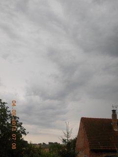 FOTKA - 3.8. - 4.8. - 10 - po bouřce a lijáku