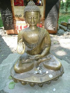 FOTKA - Budha