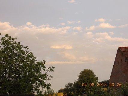 FOTKA - 4. srpna - 23 - po bouřce