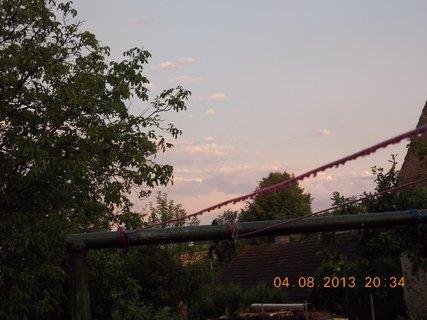FOTKA - 4. srpna - 26 - po bou�ce