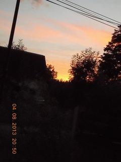 FOTKA - 4 - 6.8. - 16 -  nebe po bouřce