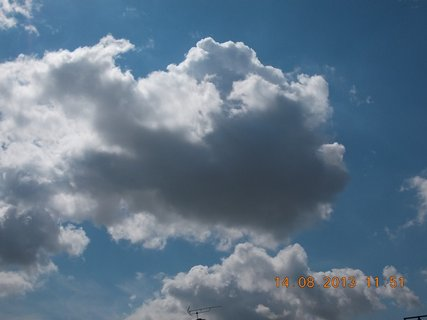 FOTKA - 14.8 + 15.8. - 8 - mraky
