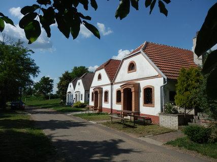 FOTKA - Sudoměřice, Slovácko