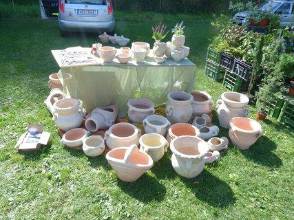 FOTKA - Keramika .