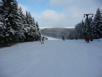 FOTKA - Zima 2