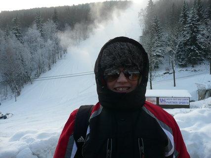 FOTKA - Zima 5
