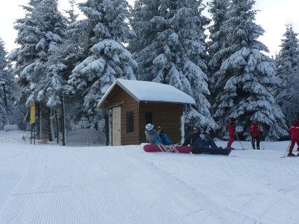 FOTKA - Zima 6