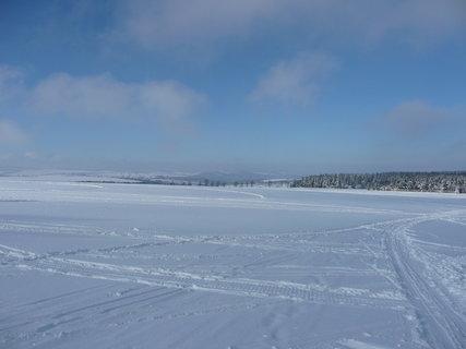 FOTKA - Zima 11