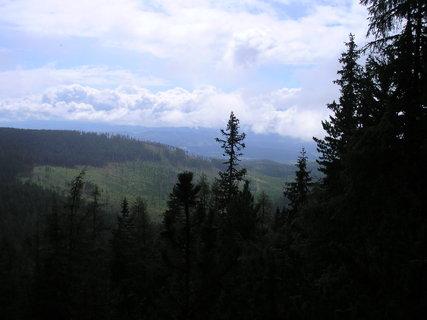 FOTKA - Slovensko - Vysoké Tatry 10
