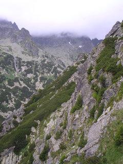 FOTKA - Slovensko - Vysoké Tatry 32