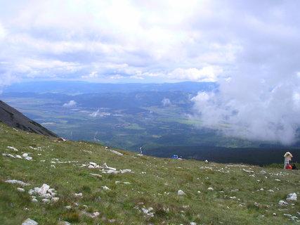 FOTKA - Slovensko - Vysoké Tatry 37