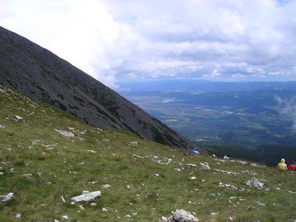FOTKA - Slovensko - Vysoké Tatry 38