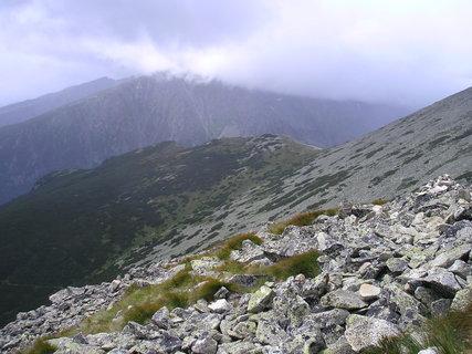 FOTKA - Slovensko - Vysoké Tatry 41