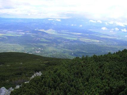 FOTKA - Slovensko - Vysoké Tatry 49