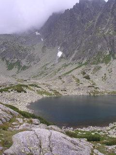 FOTKA - Slovensko - Vysoké Tatry 61