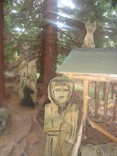 FOTKA - Ježíškova cesta 4