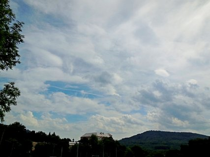 FOTKA - příroda13
