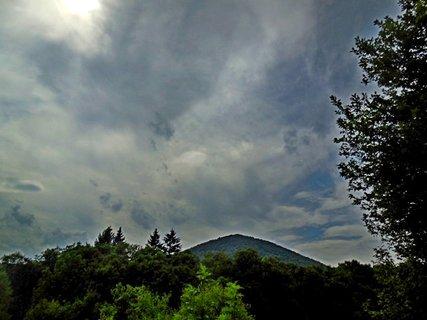 FOTKA - příroda19