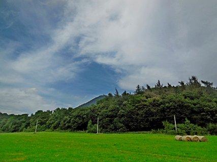 FOTKA - příroda24