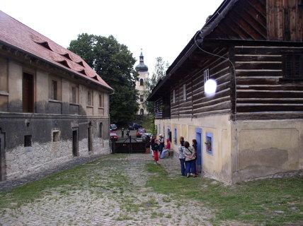 FOTKA - Zubrnice5