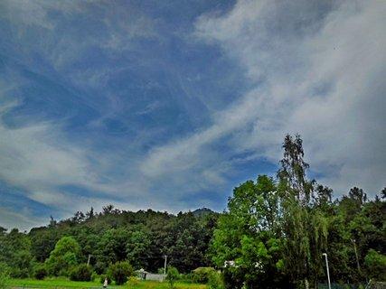 FOTKA - příroda31