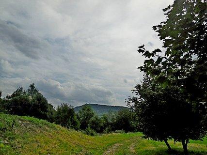 FOTKA - příroda33