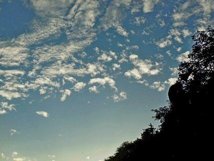 FOTKA - příroda45