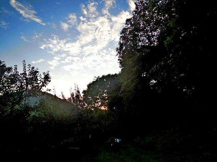 FOTKA - příroda51