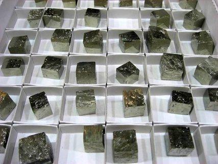 FOTKA - Sběratel 2013 mezinárodní veletrh filatelie, numismatiky, mineralogie aj. 2