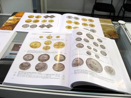 FOTKA - Sběratel 2013 mezinárodní veletrh filatelie, numismatiky, mineralogie aj. 4