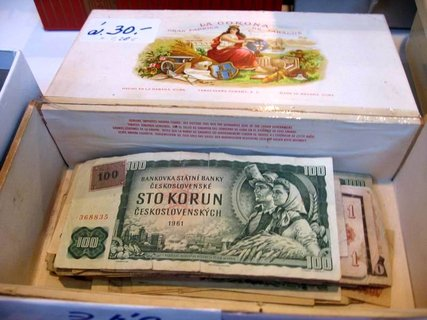 FOTKA - Sběratel 2013 mezinárodní veletrh filatelie, numismatiky, mineralogie aj. 7