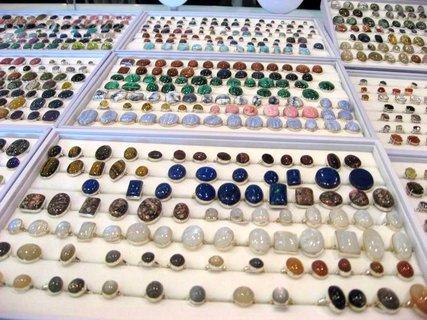 FOTKA - Sběratel 2013 mezinárodní veletrh filatelie, numismatiky, mineralogie aj. 8