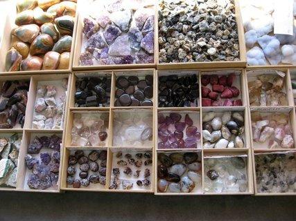 FOTKA - Sběratel 2013 mezinárodní veletrh filatelie, numismatiky, mineralogie aj. 21